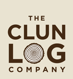 The Clun Log Company