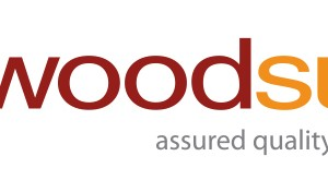 The Clun Log Company is pleased to announce they are now a certified Woodsure supplier of firewood!!